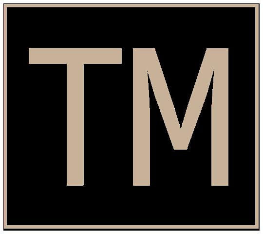 Tina Mondelia